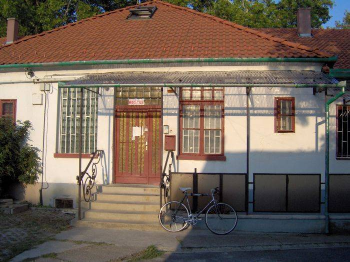 Olive Hostel, Pecs, Hungary, Hungary hotels and hostels