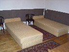 Pal Apartment, Budapest, Hungary, cheap lodging in Budapest