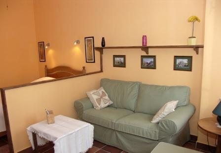 Riverview Apartment, Budapest, Hungary, gift certificates available for hotels in Budapest