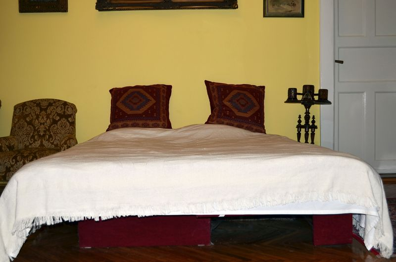 Royal Guest House Budapest, Budapest, Hungary, long term rentals at hotels or apartments in Budapest