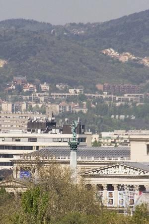 Univa Hostel Budapest, Budapest, Hungary, Hungary hotels and hostels