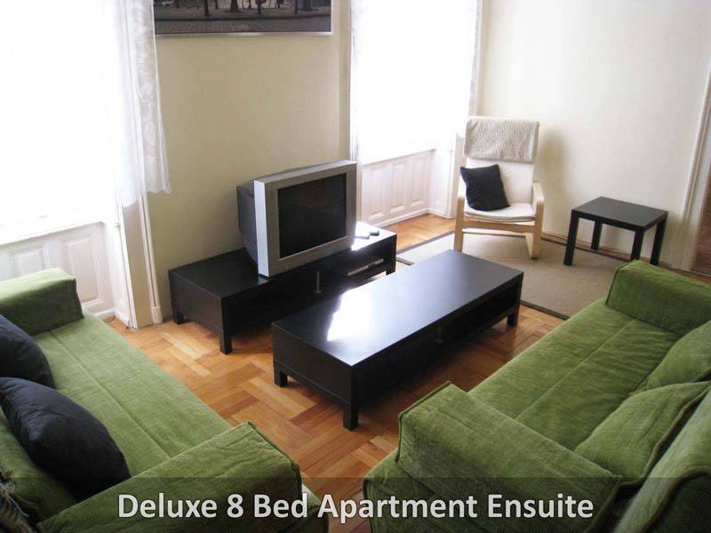Walnut Apartment, Budapest, Hungary, Hungary hotels and hostels