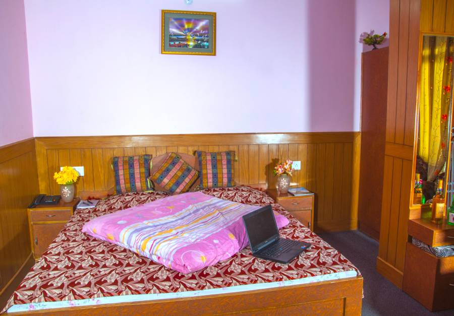 Aditya Home Stay, Shimla, India, India hotel e ostelli
