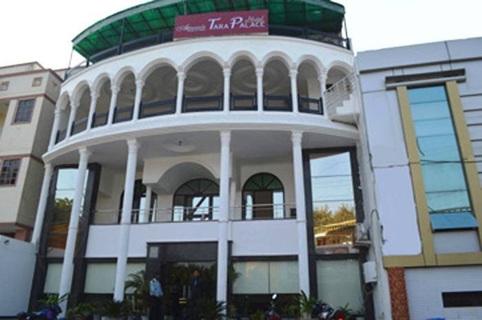 Amanda Tara Palace, Agra, India, high quality deals in Agra