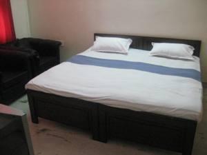 Apna Niwas - Blisszone, Jaipur, India, Предпочитаемый туристический сайт для отелей в Jaipur