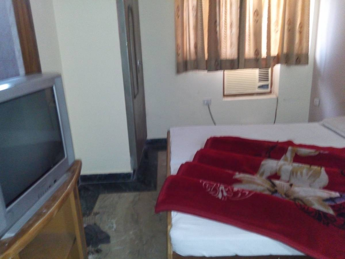 AR Resort, Chamoli, India, find cheap hotels and rooms at Instant World Booking in Chamoli