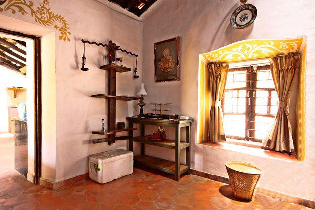 Artisanale Holiday Homes and Art Residen, Saligao, India, Sve što vam je potrebno za putovanje u Saligao