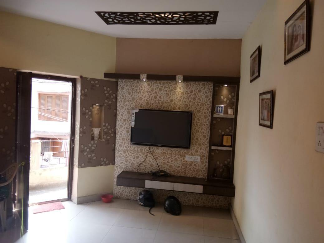 Avinash House, Kolkata, India, Miten varata hotellin ilman varausmaksua sisään Kolkata