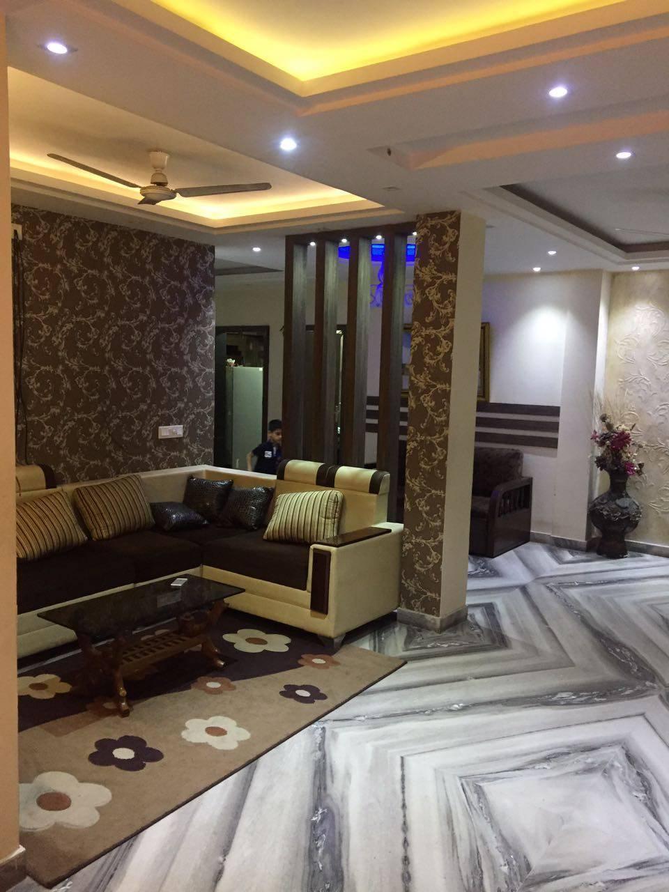 Avinash House, Kolkata, India, India hotellit ja hostellit
