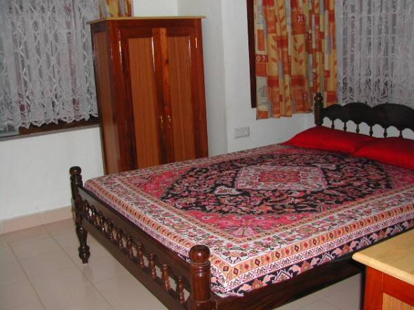Baby's Homestay, Cochin, India, we guarantee the lowest price for your hotel in Cochin