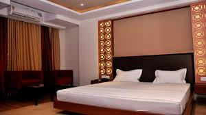 B and B Hotel, Ranchi, India, India الفنادق و النزل