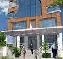 B and B Hotel, Ranchi, India, العثور على أسرة والإقامة في Ranchi
