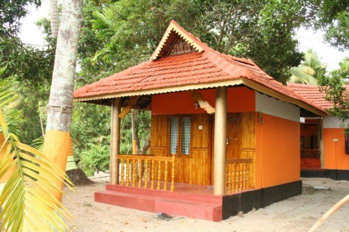 Bay Homes, Alleppey, India, have a better experience, book with Instant World Booking in Alleppey