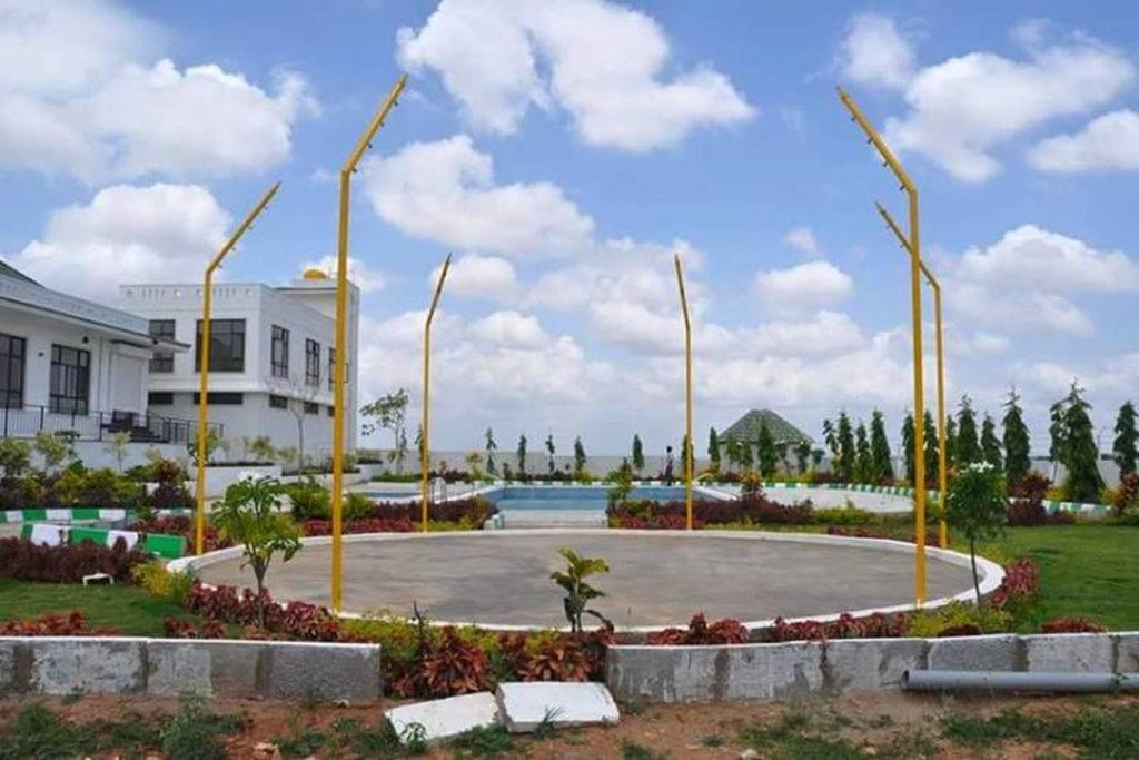 Best Resort, Hosur, India, Principales destinations touristiques et hôtels dans Hosur