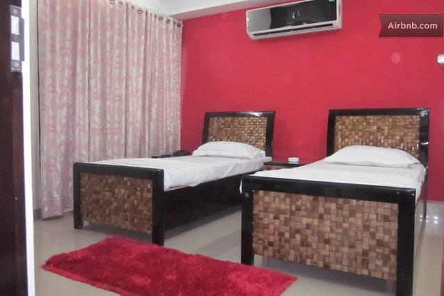 Blessings - Jaipur, Jaipur, India, Obtenir des conseils de voyage et les meilleurs choix d'hôtels dans Jaipur