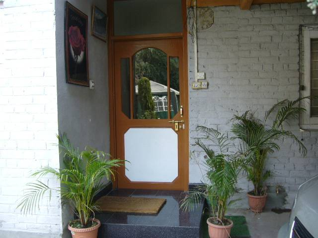 Blooming Dale Hotel, Srinagar, India, India hotels and hostels