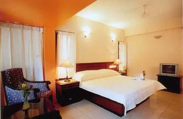Buenavista Guest Home, Ulsoor, India, India الفنادق و النزل