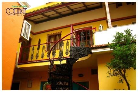 Casa Cottage, Bengaluru, India, Dnešní horké nabídky v hotelech v Bengaluru