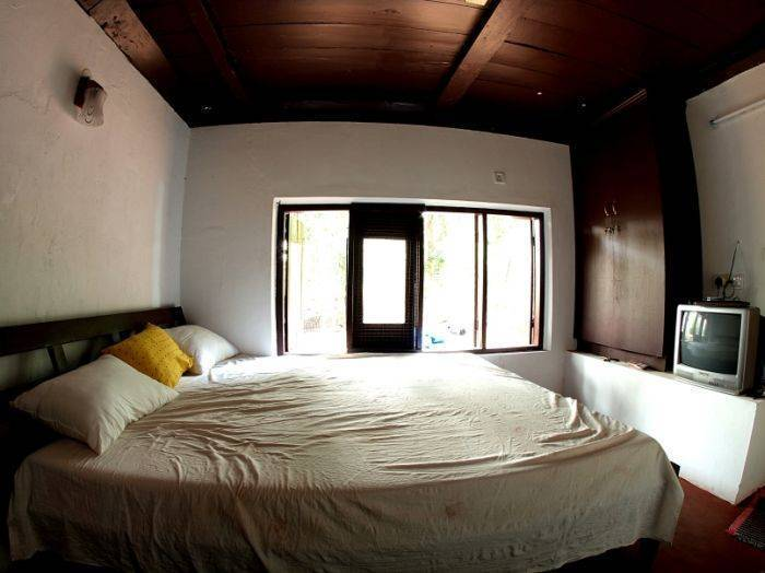 Chedi Spring Valley, Cochin, India, India hotels and hostels