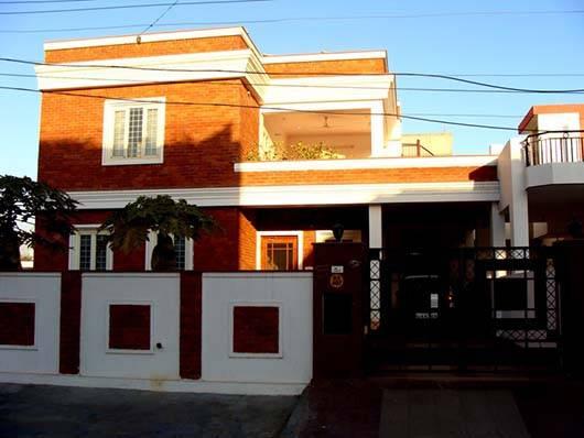 Chitrakoot Holiday Apartment, Jaipur, India, Hôtel et auberge monde les meilleurs endroits pour rester dans Jaipur