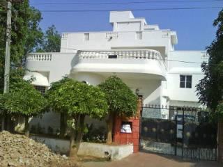 Colonel's Den, Jaipur, India, India hoteles y hostales