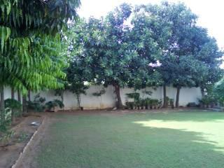 Colonel's Den, Jaipur, India, Hoteles, atracciones y restaurantes cerca de mí en Jaipur