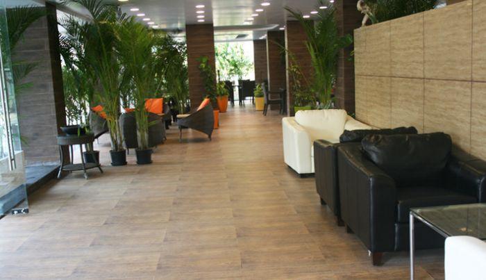 Corporate Stay, Pune, India, Prenotare le vacanze a budget qui in Pune