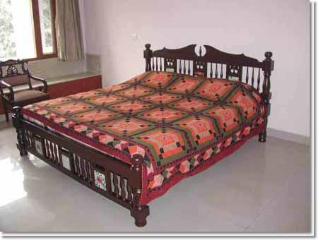Cozy Casa BnB, New Delhi, India, India hotels and hostels