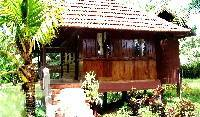 Alleppey Pooppallys Heritage Homestay - Get low hotel rates and check availability in Alleppey 1 photo