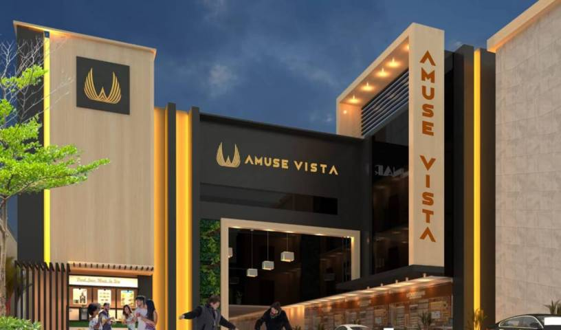 Amuse Vista Resorts and Spa - Get low hotel rates and check availability in Munnar 9 photos