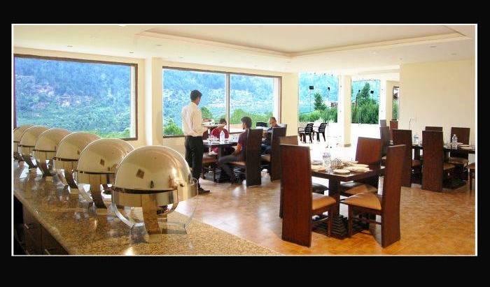 Armaan Resorts, đặt phòng khách sạn 4 ảnh