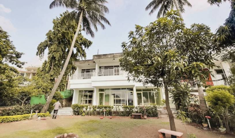 Bistar Hostels - Get low hotel rates and check availability in Bhopal, travel and hotel recommendations 1 photo