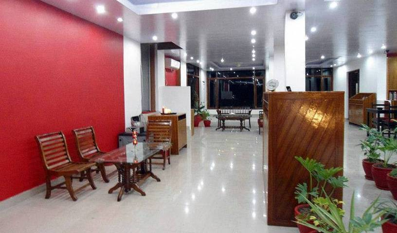 BobsnBarley - Hotel Bar and Restaurant - Search available rooms for hotel and hostel reservations in Dharmsala 32 photos
