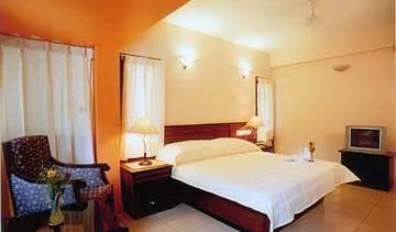 Buenavista Guest Home - احصل على أسعار فنادق منخفضة وتحقق من توافرها Ulsoor 1 صورة فوتوغرافية