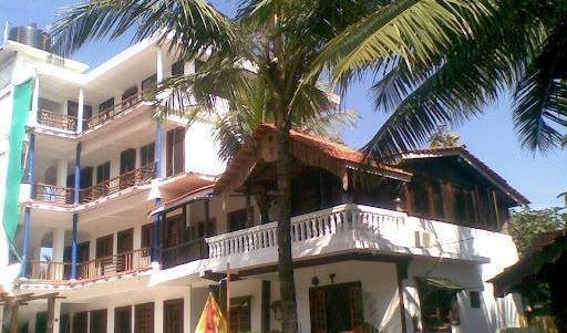 Candolim Dreams Beach Resort - Search available rooms for hotel and hostel reservations in Candolim 15 photos