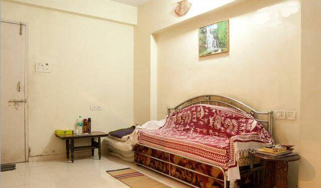 Exploreglobe Mumbai Homestay - Search for free rooms and guaranteed low rates in Mumbai, preferred deals and booking site in Bhuj, India 11 photos