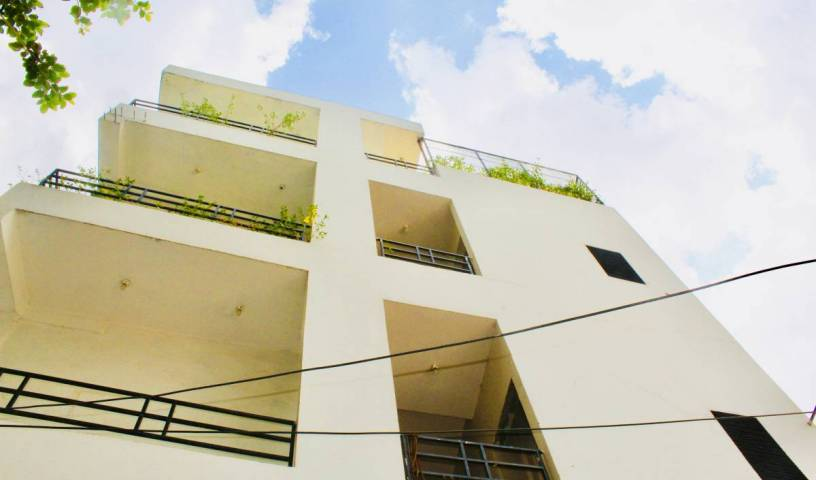 Greenapple Homestay - Search for free rooms and guaranteed low rates in Jaipur, world traveler benefits in Jaipur, India 12 photos