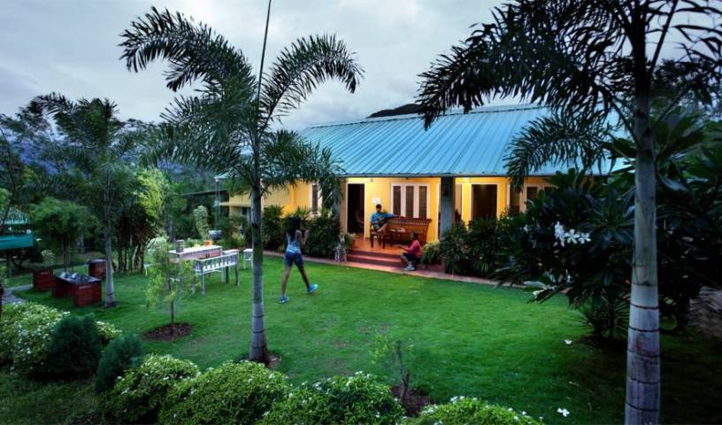 Harvest Fresh Farms - Search available rooms for hotel and hostel reservations in Gudalur 22 photos
