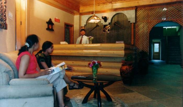 Heritage Village Resorts - Search for free rooms and guaranteed low rates in Manali 17 photos
