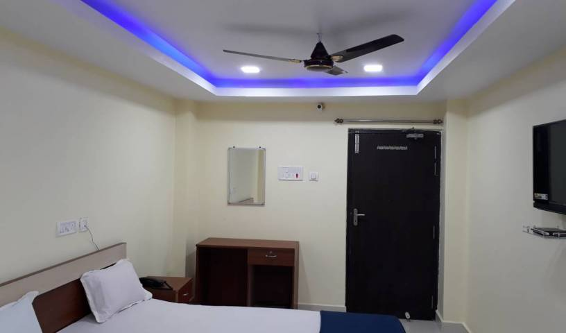 Hotel Coral Inn - Search available rooms for hotel and hostel reservations in Port Blair 28 photos