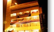 Hotel Ganga View - Search for free rooms and guaranteed low rates in Rishikesh 25 photos