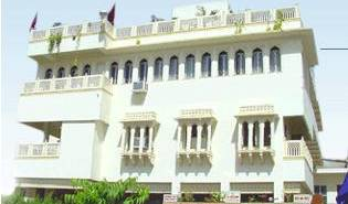 Hotel Kalyan - Search for free rooms and guaranteed low rates in Jaipur 29 photos