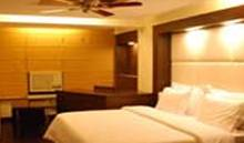 Hotel Kanishka Palace - Search available rooms for hotel and hostel reservations in New Delhi 4 photos
