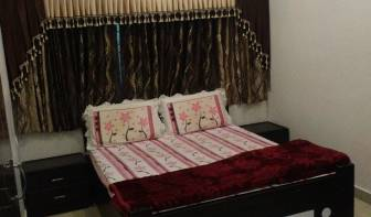 Hotel Madhav - Search available rooms for hotel and hostel reservations in Virpur, holiday reservations 16 photos
