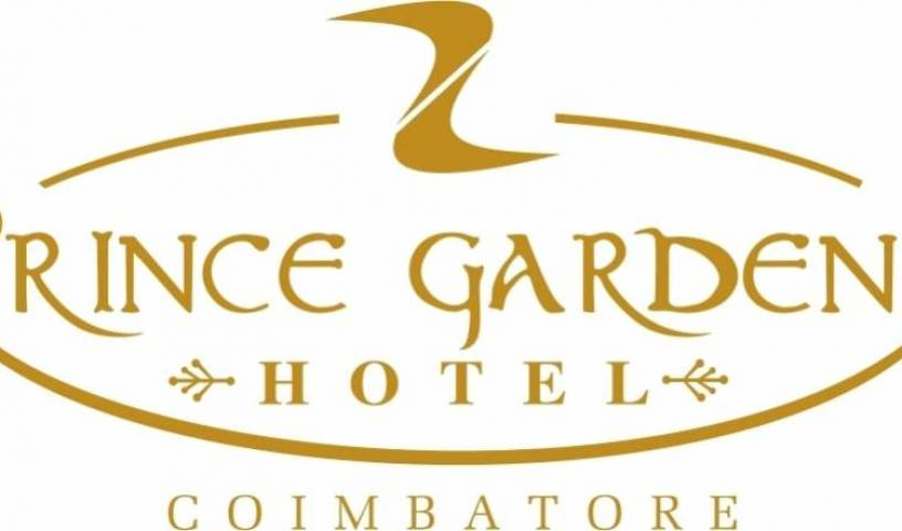 Hotel Prince Gardens - Get low hotel rates and check availability in Coimbatore 5 photos