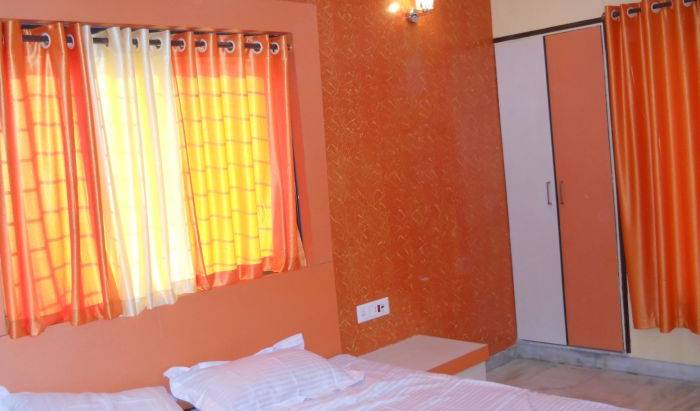 Hotel RW International - Get low hotel rates and check availability in Hingoli 15 photos