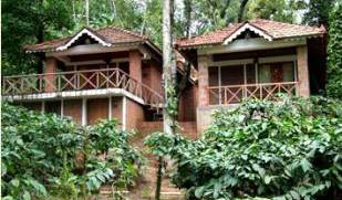 Jungle Retreat Wayanad - Get low hotel rates and check availability in Wayanad, Wayanad, India hotels and hostels 4 photos