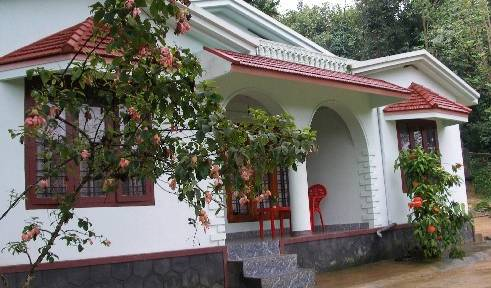 Kandeth Homestay - Search for free rooms and guaranteed low rates in Mananthavady, cheap hotels 7 photos