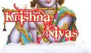 Krishna Niwas - Search available rooms for hotel and hostel reservations in Abu 8 photos