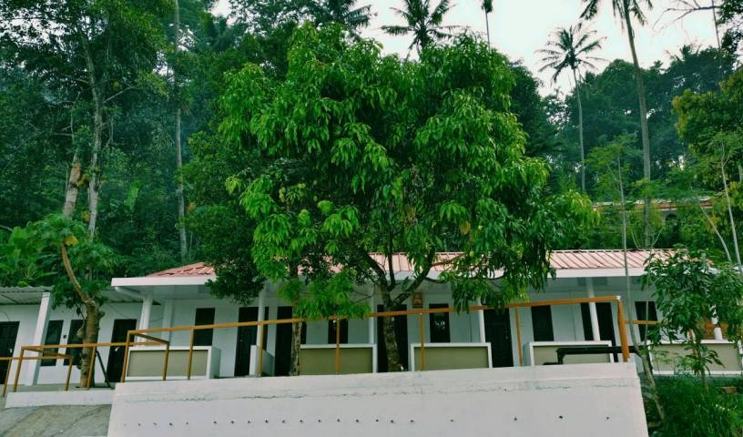M3 Homes - Search available rooms for hotel and hostel reservations in Munnar 51 photos